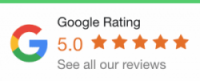 google-review-badge-gmb